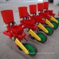 5 rows maize / corn seeder