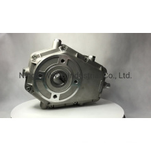 Reducer Gearbox for Hydraulic Motors