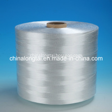 Transparent PP Cable Filler Yarn