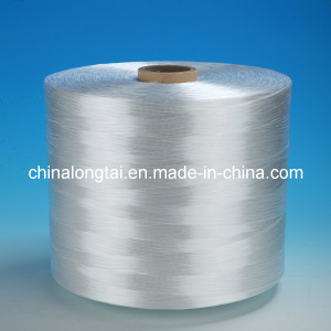 Good Quality Transparent PP Cable Filler
