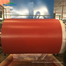 1-50mm anti abrasion red nr sbr rubber sheet