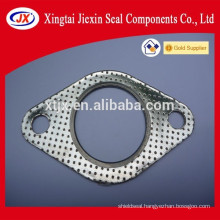 Auto Parts Stamping Gaskets
