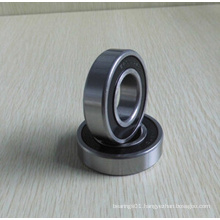 Ball Bearing 6206 Rubber Seal