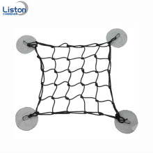 Motorcycle Utility Storage Truck Bungee Cargo Net