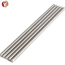 shanxi yunch vender médicos ti6al7nb grado precios de la barra de titanio