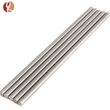 shanxi yunch vender preços de barras de titânio médica ti6al7nb