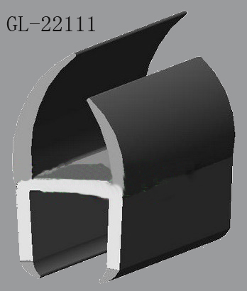 Custom Design Rubber Seal Gasket Kits