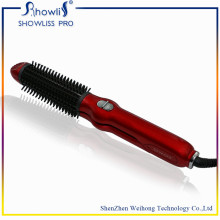 Stylish Electric LCD Automatic Magic Rotating Hair Curler