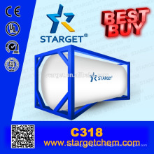 Огнетушитель C4F8 C318 для продажи