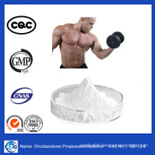 High Quality Good Price Dromostanolone Propionate 521-12-0