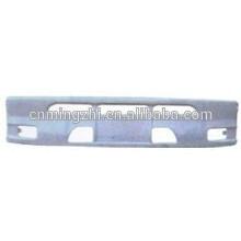 HC-T-4011 700 AIR DEFLECTOR R para camiones hino