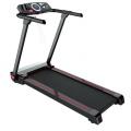JK103B-1 360*1100 running area motorized treadmill