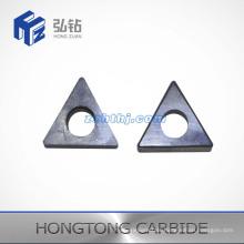 Yt15 Grade Tungsten Carbide for CNC Insert