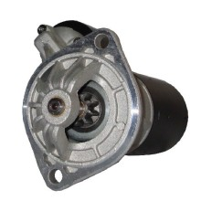 BOSCH STARTER NO.BXH137 for HOLDEN
