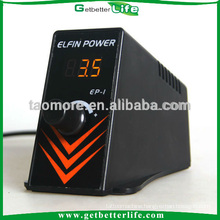 LCD digital EP-1 factory-direct make tattoo power supply