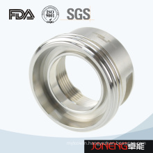 Stainless Steel Female Part Sanitary Grade Union (JN-UN2006)