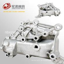 Chinesisch First-Rate Fein verarbeitete Aluminium Automotive Druckguss