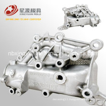 Chinese First-Rate Finely Processed Aluminium Automotive Die Casting