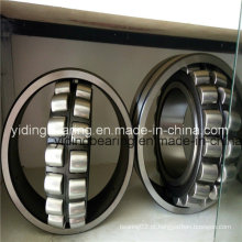 for Reducer Machine Spherical Roller Bearing SKF NSK 23028 23030 23032 23034 23036 23038 Cc/W33 Ca/W33