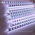 DMX512 3D RGB LED Pixel Pendant Tube 360 degree Light