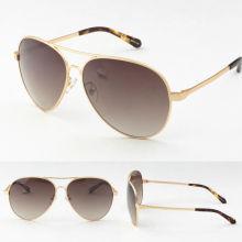 italien design ce polarisierten sonnenbrillen für männer brillen brillen