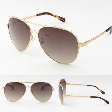 Gafas de sol polarizadas de Italia con diseño ce para hombres