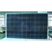 High Quality Solar Cell for China Supplier