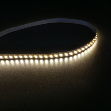 Bright White Mono SMD2216 240LED24V Led Strip
