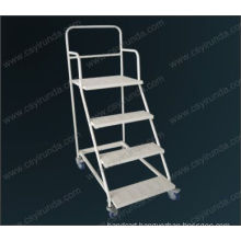 Moving Ladder (YRD-D4)