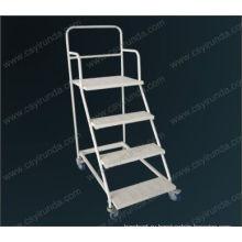 Движущиеся лестницы (YRD-Д4)