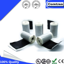 Aerial Feeders Butyl Waterseal Tape