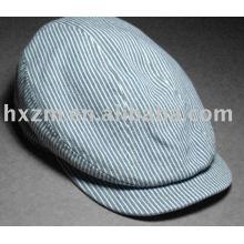 Nouveau chapeau de mode / Bonnet de golf / gilet en 100% coton