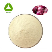 Food additive 10:1 Onion Extract Powder