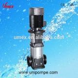 CV32 60Hz fire water multistage pump / jockey pump