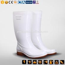CE S5 Китай Новые резиновые и ПВХ дождь загрузки и инъекции резинки сапоги