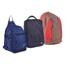new men's large capacity Backpack