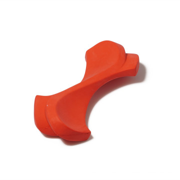 non toxic interactive dog chew toys for pets