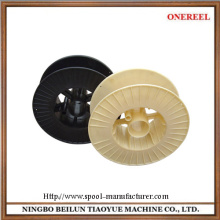 ABS wire spool with factory price