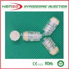 Henso Transparent Heparin Cap