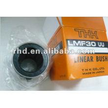 THK Linear Bearing LMF25UU LMF30UU LMF35UU