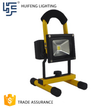 fabricante de china material excelente calidad garantizada venta caliente luz led de aluminio