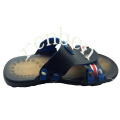 New Arriving Fashion Men′s Slipper Casual Shoes