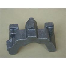 Maschinenteile für Verbrennungsmotoren (EN-GJS-400-18 / 60-40-18)