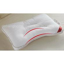 2014 Best Selling Buckwheat Lavender Pillow/Neck Pillow (DB-0212)