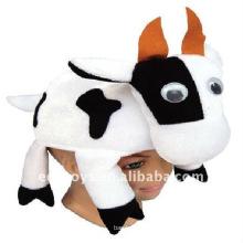 Heißer Verkauf 2012 Tierhut-Rollenspiel-Spielwaren