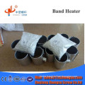 Stainless Steel filament extruder heater for plastic extrusion
