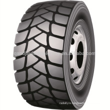 China Best Selling Import New Tire Brand Truck and Passager Car Tire