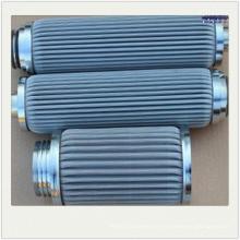 Cartucho de filtro de agua compatible con SmartWater