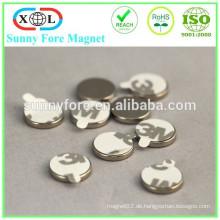 3m Klebstoff magnet
