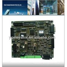 Thyssen Aufzug Computer Bord tm1 thyssen Panel Board